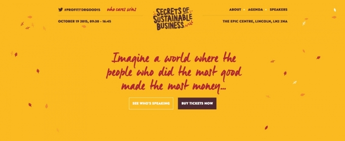 secrets-to-sustainable-business